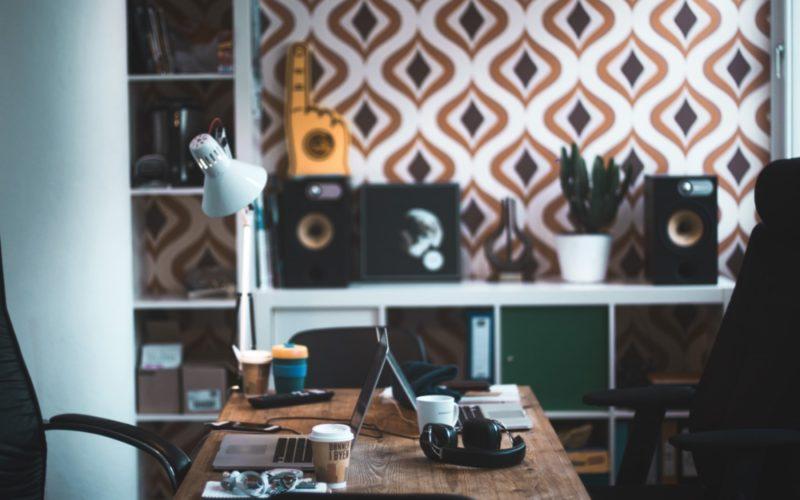 Ufficio Risorse Umane in Outsourcing