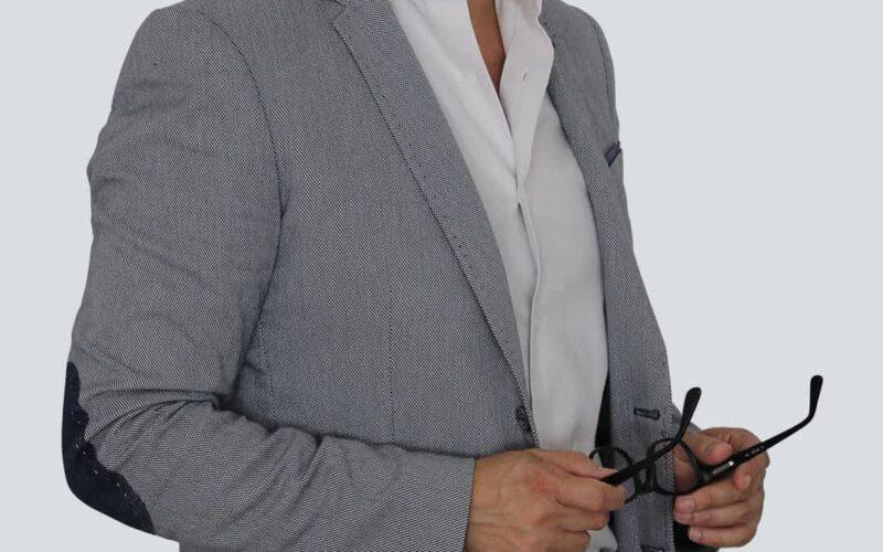 Alessandro Belli