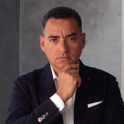 Francesco Amendolito