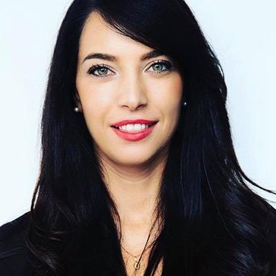 Serena Santagata