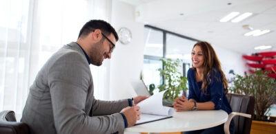 Recruiting Marketing. Come spingere la ricerca verso le figure introvabili