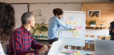 Performance management: come misurare le performance nell'organizzazione