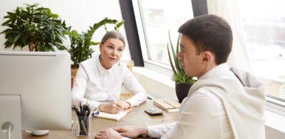 Gap generazionale: gestirlo nello Smart Working