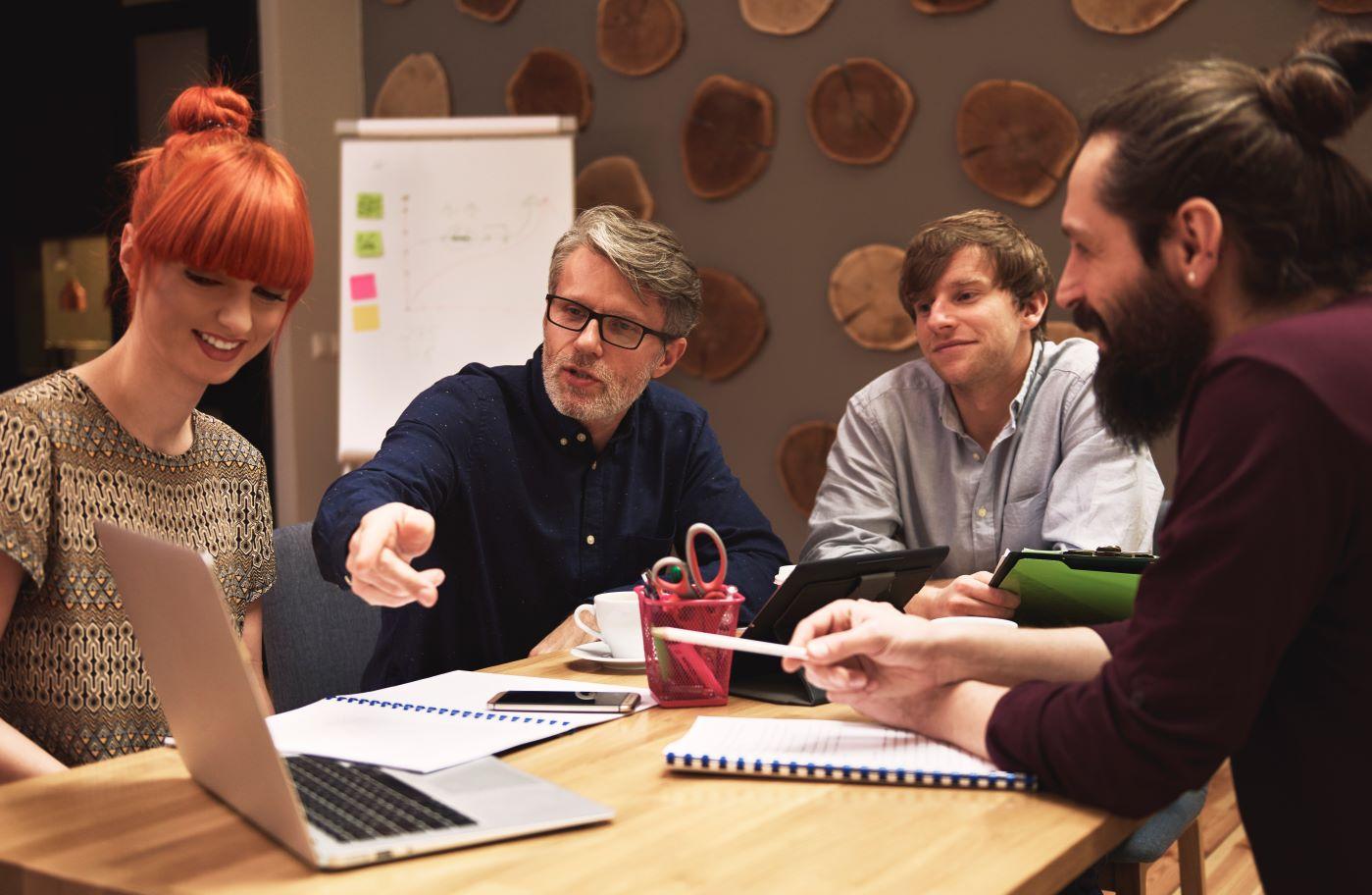 Quali sono le skills degli HR Manager?